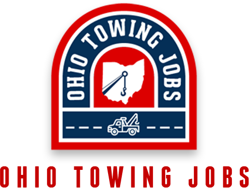 Ohio Towing Jobs